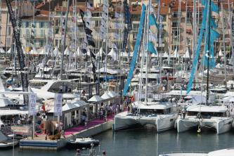 Cannes Destination Cannes-Yachting-web