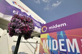 Cannes-Midem-web