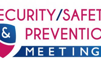 Cannes Destination SECURITY-SAFETY-MEETINGS