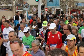 Cannes Destination semi_marathon-cannes