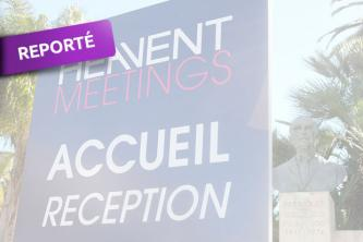 Cannes Destination heavent-meetings-web-report